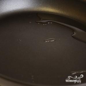 Цыпленок табака (тапака) - фото шаг 5