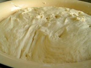 Пирожки с легкими - фото шаг 6