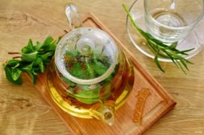 Чай: 3 рецепта - фото шаг 2