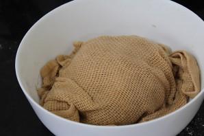 Пирожки, жареные в масле - фото шаг 3