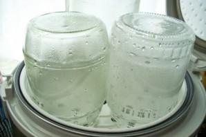 Варенье из клубники в мультиварке - фото шаг 1