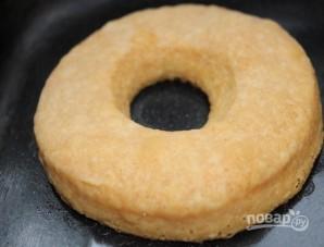 Печенье на свином жире - фото шаг 7