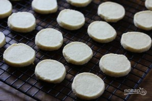 Традиционное немецкое печенье - фото шаг 17