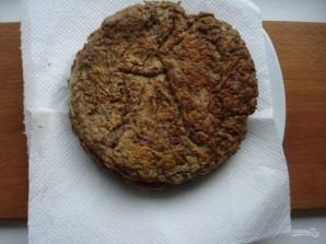 Простой рецепт печеночного торта - фото шаг 3