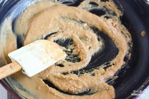 Картофельная похлебка - фото шаг 6