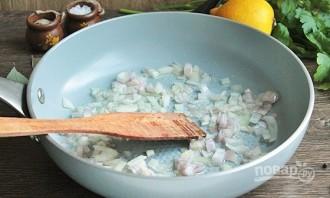 Простой рецепт солянки мясной - фото шаг 6