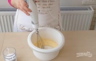 Очень быстрый и вкусный торт - фото шаг 1