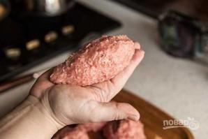 Зразы со свининой - фото шаг 12