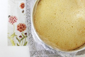 """Торт """"Гусиные лапки"""" - фото шаг 6"""