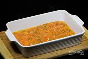 Курица в томатном соусе - фото шаг 10