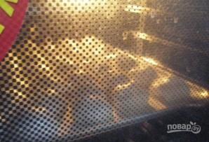 """Торт """"Графские развалины"""" классический - фото шаг 2"""