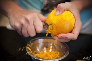 Свинина с абрикосами - фото шаг 3
