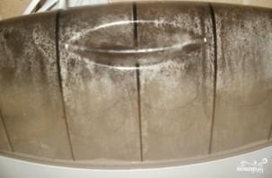 Домашний йогурт из закваски - фото шаг 3