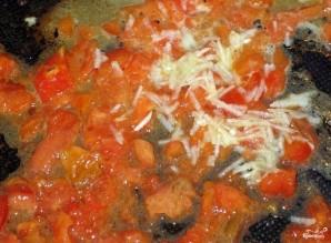 Суп из морского окуня - фото шаг 4