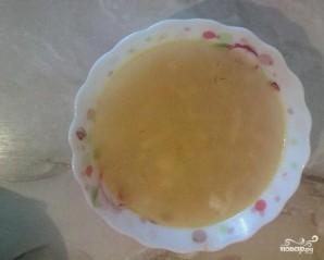 Суп из зубатки - фото шаг 5