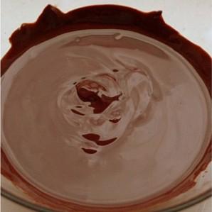 "Торт ""Адажио"" - фото шаг 15"
