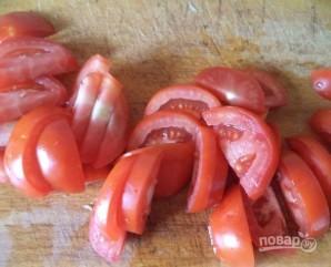 Вкусное овощное рагу - фото шаг 3