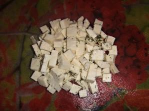 Замороженная цветная капуста в мультиварке - фото шаг 3