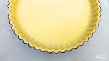 Быстрый пирог с бананами - фото шаг 6