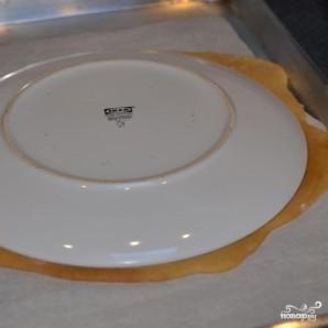 Медовый торт - фото шаг 9
