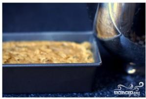 Кекс с финиками - фото шаг 3