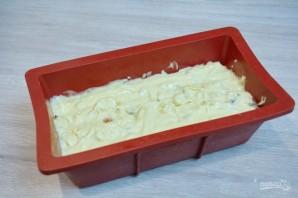 Рождественский кекс с сухофруктами - фото шаг 6