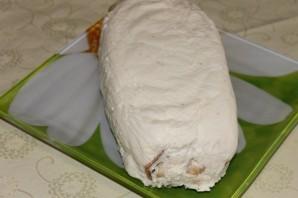 Нежный десерт - фото шаг 15