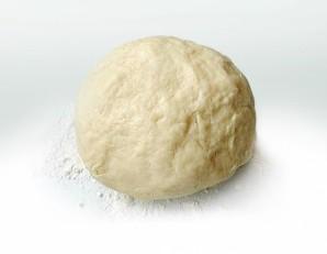 Пирог с мясом и картофелем - фото шаг 2