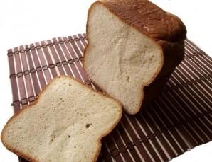 Картофельный хлеб в хлебопечке - фото шаг 4