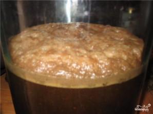 Домашнее пиво из свеклы - фото шаг 5