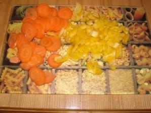 Куриные окорочка в соусе - фото шаг 6
