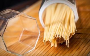 Соус для итальянской пасты - фото шаг 7
