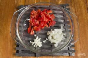 Вкусный суп - фото шаг 4