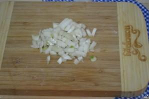 Суп щавелевый с фрикадельками - фото шаг 6