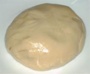 Пахлава с грецкими орехами - фото шаг 1