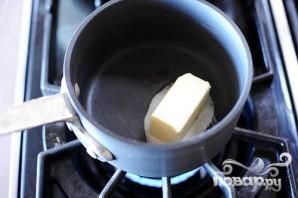 Вкусный суп из цветной капусты - фото шаг 8