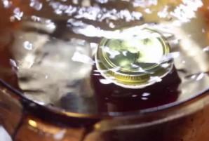 Желе из винограда на зиму - фото шаг 9