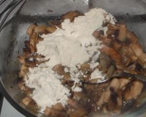 Диетический суп-пюре из овощей - фото шаг 3
