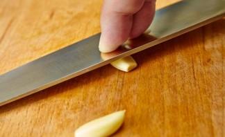 Луковый суп классический рецепт - фото шаг 3