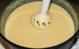 Картофельный суп для ребенка - фото шаг 2
