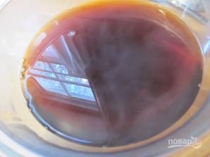 """Чай """"Масала"""" с молоком и специями - фото шаг 5"""