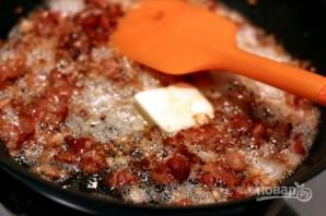 Вкусные вареники с картошкой - фото шаг 10