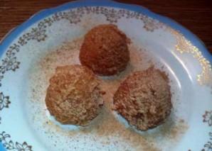 Желе из яблок с желатином - фото шаг 8