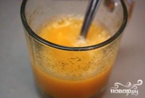 Желе из абрикосов - фото шаг 3