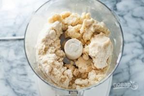 Печенье-кукис - фото шаг 2