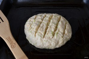Кабачковый хлеб в домашних условиях - фото шаг 7
