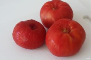 Домашний кетчуп на зиму - фото шаг 2