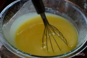 Быстрый лимонный курд - фото шаг 5