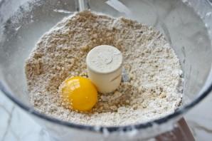 Молочный шоколад с карамелью - фото шаг 3
