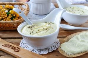Домашний плавленый сыр - фото шаг 8